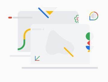 Chrome Remote Desktop (Fjärrskrivbord) ikon